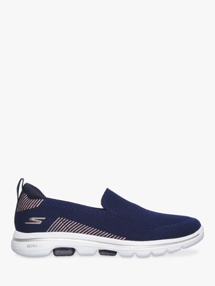 Skechers Trainers For Women | Shop the