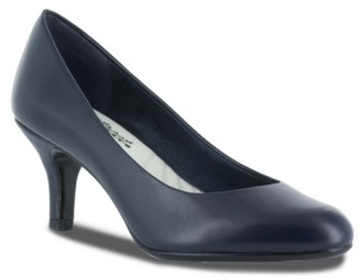 Easy Street Shoes Passion Pump