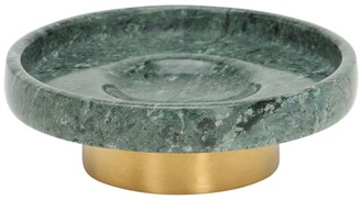 Decor Walther Century Marble Dish