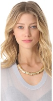 Orly Genger by Jaclyn Mayer Caryn Necklace