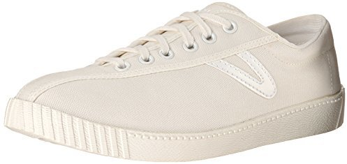 Tretorn Women's Nylite Canvas Fashion Sneaker