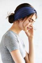 Urban Outfitters Crisscross Bella Headwrap