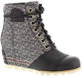 Sorel 1964 Premium Wedge Boot - Women's 8