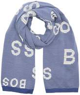 BOSS Women's Nalett Scarf