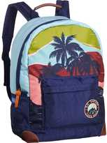 Scotch & Soda Shrunk Backpack