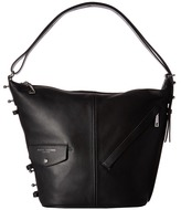 Marc Jacobs The Sling Handbags