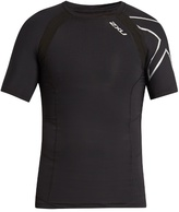 2XU Compression performance T-shirt