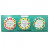 Models Prefer Oh So Smooth Body Butter Pack 3 pack