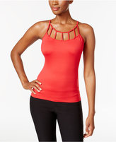 Thalia Sodi Cutout Camisole, Only at Macy's