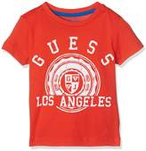 GUESS N71I75K5E70 Kniited Tank Top,(Manufacturer Size: 2)