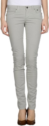 Jeckerson Casual pants - Item 36577292WI