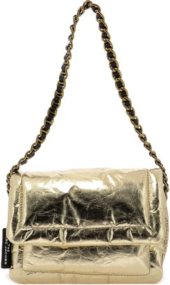 Marc Jacobs The Pillow Shoulder Bag