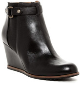 Susina Keely Wedge Bootie - Wide Width Available