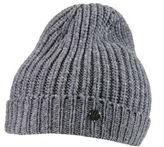 Z Zegna Hat Hat Man