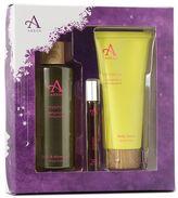 Arran Aromatics Imacher Body Gift Set