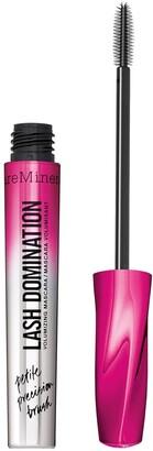 bareMinerals Lash Domination(R) Volumizing Mascara with Petite Precision Brush