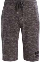Russell Athletic Sports Shorts Charcoal Grey