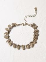 White Stuff Prairie bracelet