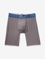 Tommy John Second Skin Titanium Boxer Brief