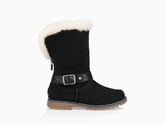 UGG Nessa Boot