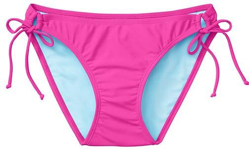 Athleta Notsostring Bottom
