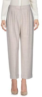 Karen Millen Casual trouser