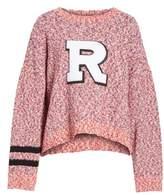 Rag & Bone Halstead Sweater