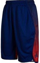 Nike Jordan Big Boy's Dri-Fit Jumpman Flight Victory Athletic Shorts
