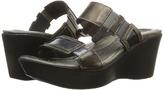Naot Footwear Treasure