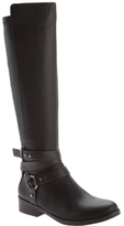 BCBGeneration Women's Kai Riding Boot