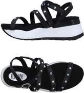 Ruco Line Sandals - Item 11258260