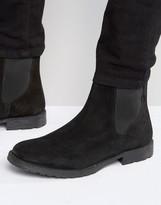 Jack & Jones Radnor Chelsea Boots