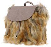 Glamorous Backpacks & Bum bags