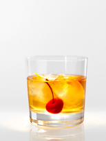 Schott Zwiesel Charles Schumann Basic Bar Classic Tumbler HB Whiskey Glasses (Set of 6)