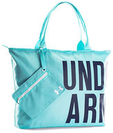 Under Armour Big Word Tote