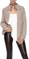 Honey Punch Comfy Cozy Sweater