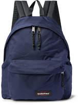 Eastpak Padded Pak'r Canvas Backpack