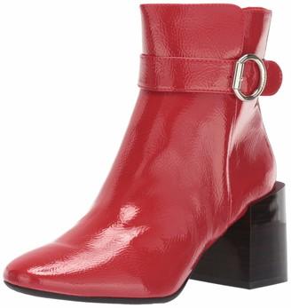 Sam Edelman Women's Tenley Fashion Boot