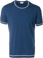 Dolce & Gabbana Underwear - round neck T-shirt