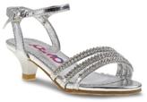 Josmo Queenie Girls Toddler & Youth Sandal