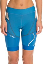 2XU Women's Elite Compression Tri Shorts 8122375