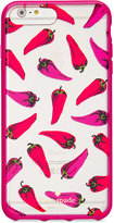 Kate Spade Hot Pepper iPhone 7 Plus Case