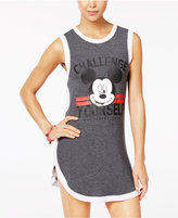 Disney Juniors' Mickey Mouse Challenge Yourself Dress