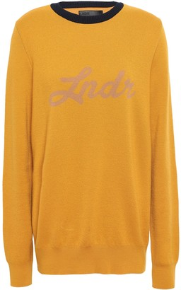 LNDR Sweaters