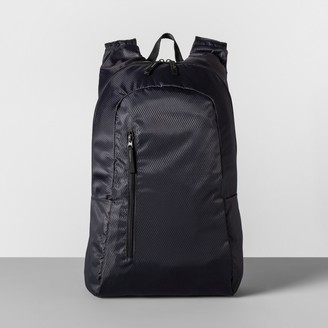"""Packable 19"""" Backpack - Made By DesignTM"""