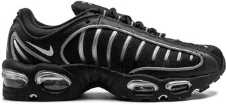 Nike Air Max Tailwind 4 sneakers