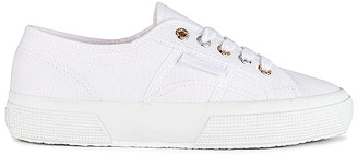 Superga x REVOLVE 2750 COTU Sneaker