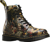 Dr. Martens d'Antonio Pascal 8-Eye Boot