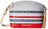 Brahmin Mini Duxbury Handbags