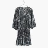 Madewell Ulla JohnsonTM Batu Dress